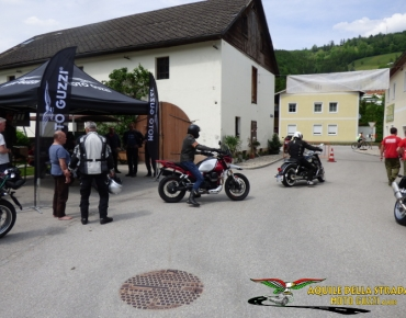 Guzzi Treffen Losenstein 2019_15
