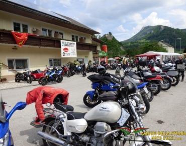 Guzzi Treffen Losenstein 2019_18