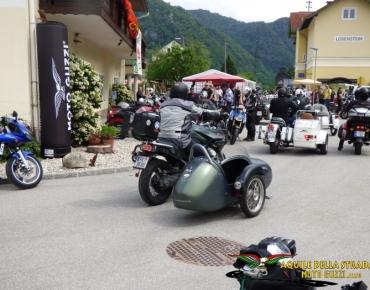 Guzzi Treffen Losenstein 2019_24