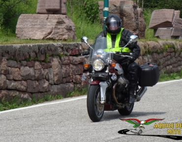 Fahrt nach Misano - SBK 2019_12