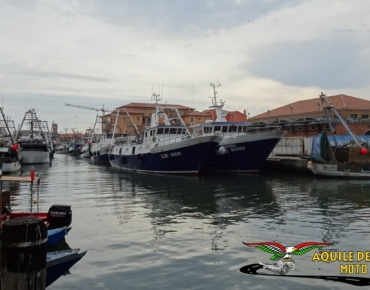 Fahrt nach Misano - SBK 2019_29