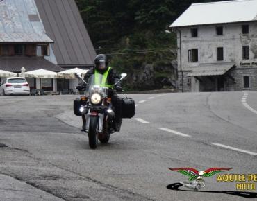 Fahrt nach Misano - SBK 2019_8