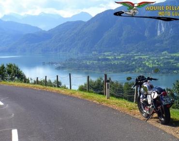 Moto Guzzi V7-2011_11