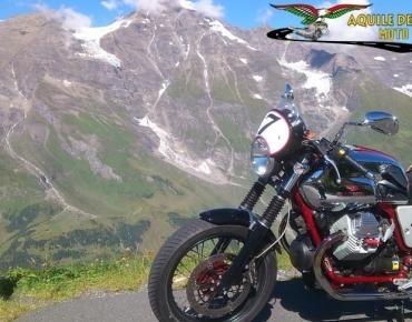 Moto Guzzi V7-2011_1