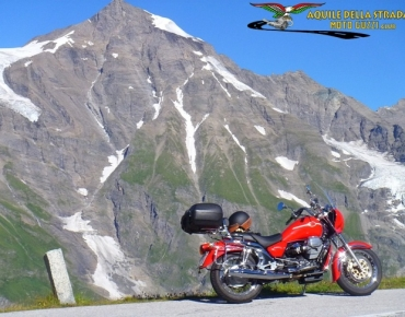 Moto Guzzi V7-2011_5