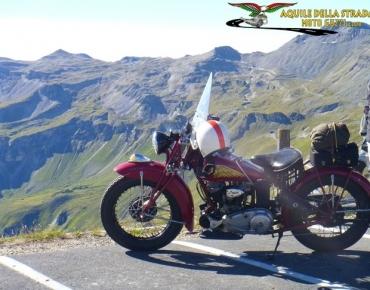 Moto Guzzi V7-2011_7