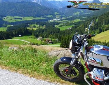 Moto Guzzi V7-2011_9